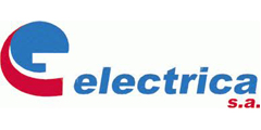 electrica-1