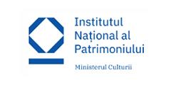 institutul national al patrimoniului